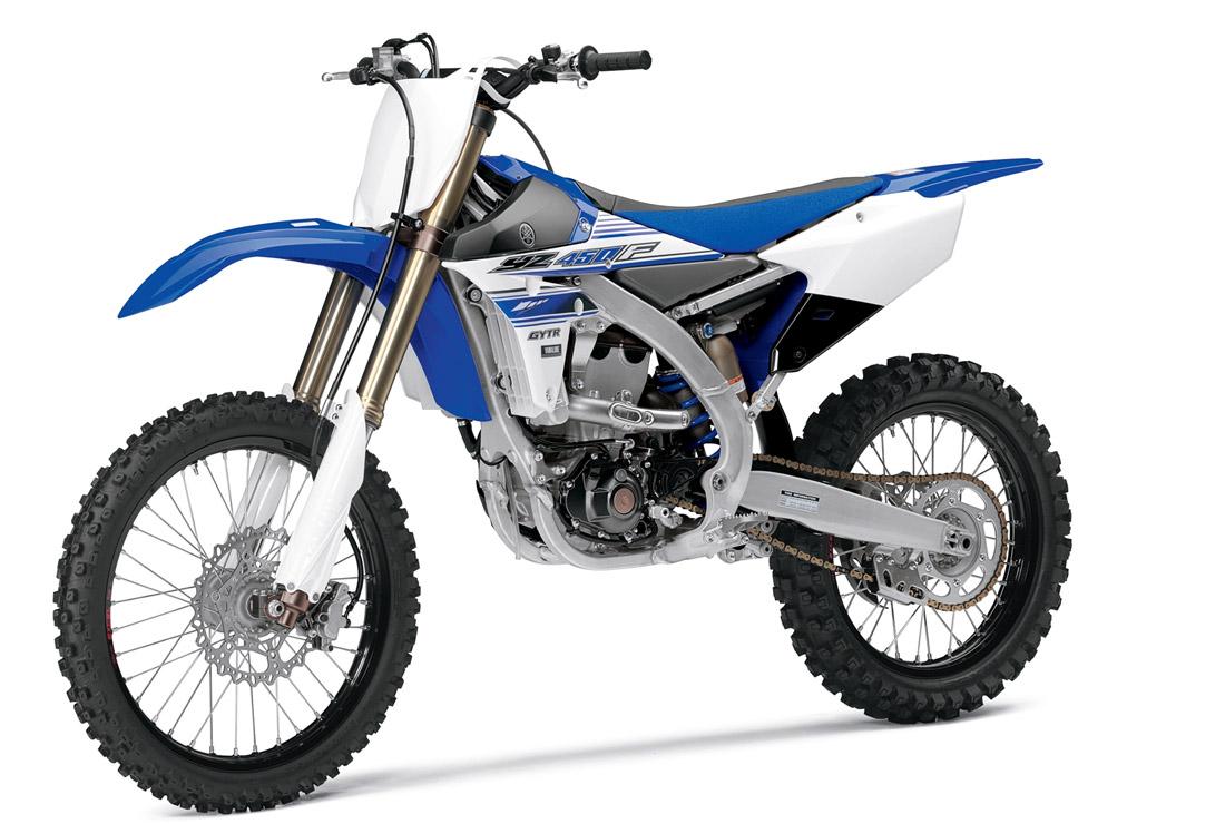 Apresentao modelos yamaha motocross 2016 apresentao modelos yamaha motocross 2016 fandeluxe Image collections