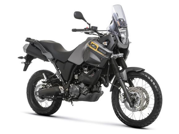 Yamaha aperfei oa a trail xt 660z t n r na linha 2015 for Tenere sinonimo